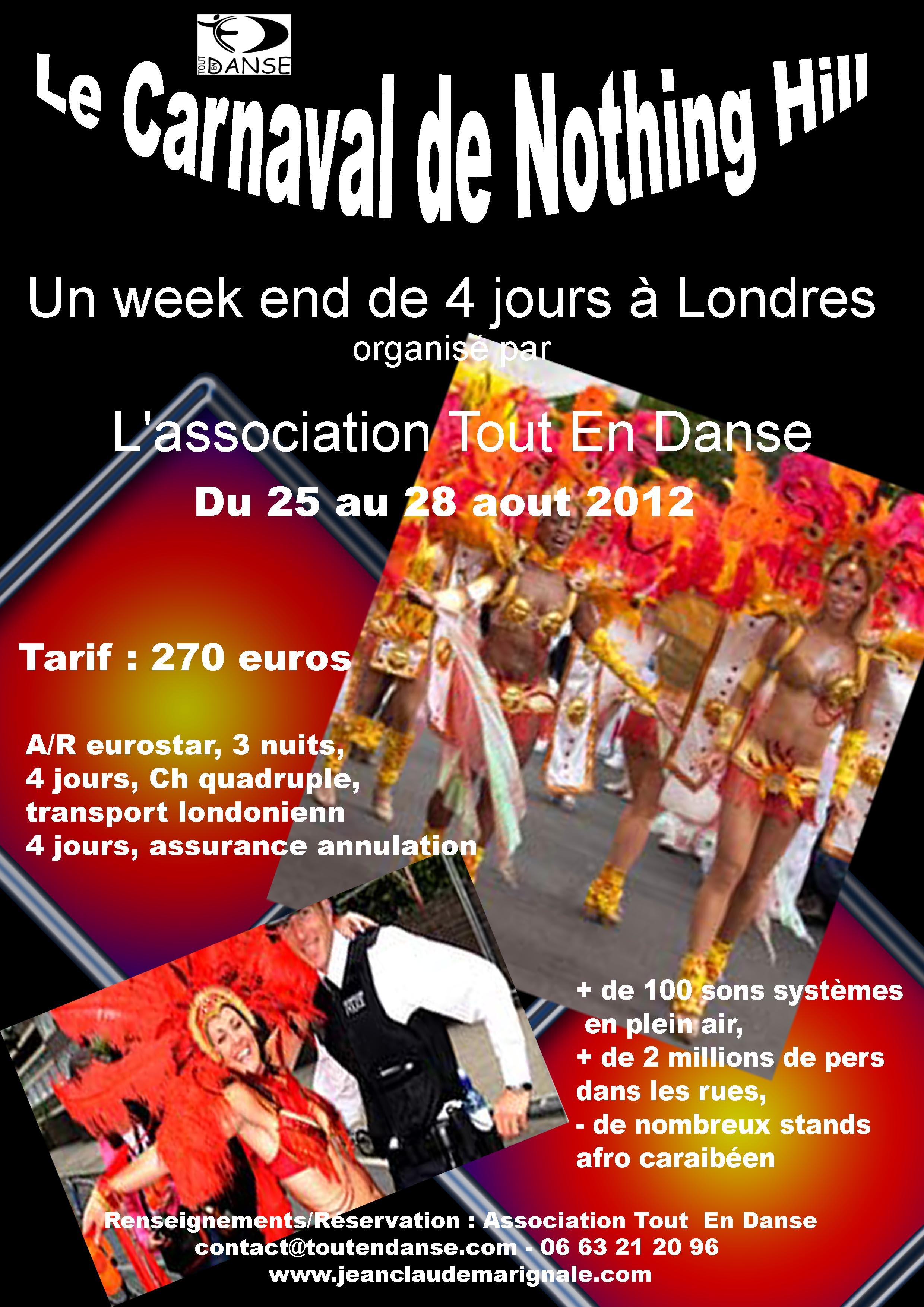 rencontre et racine 2012 billetterie Cagnes-sur-Mer