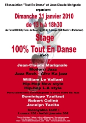 affiche-stage-31-01-10-copie.jpg