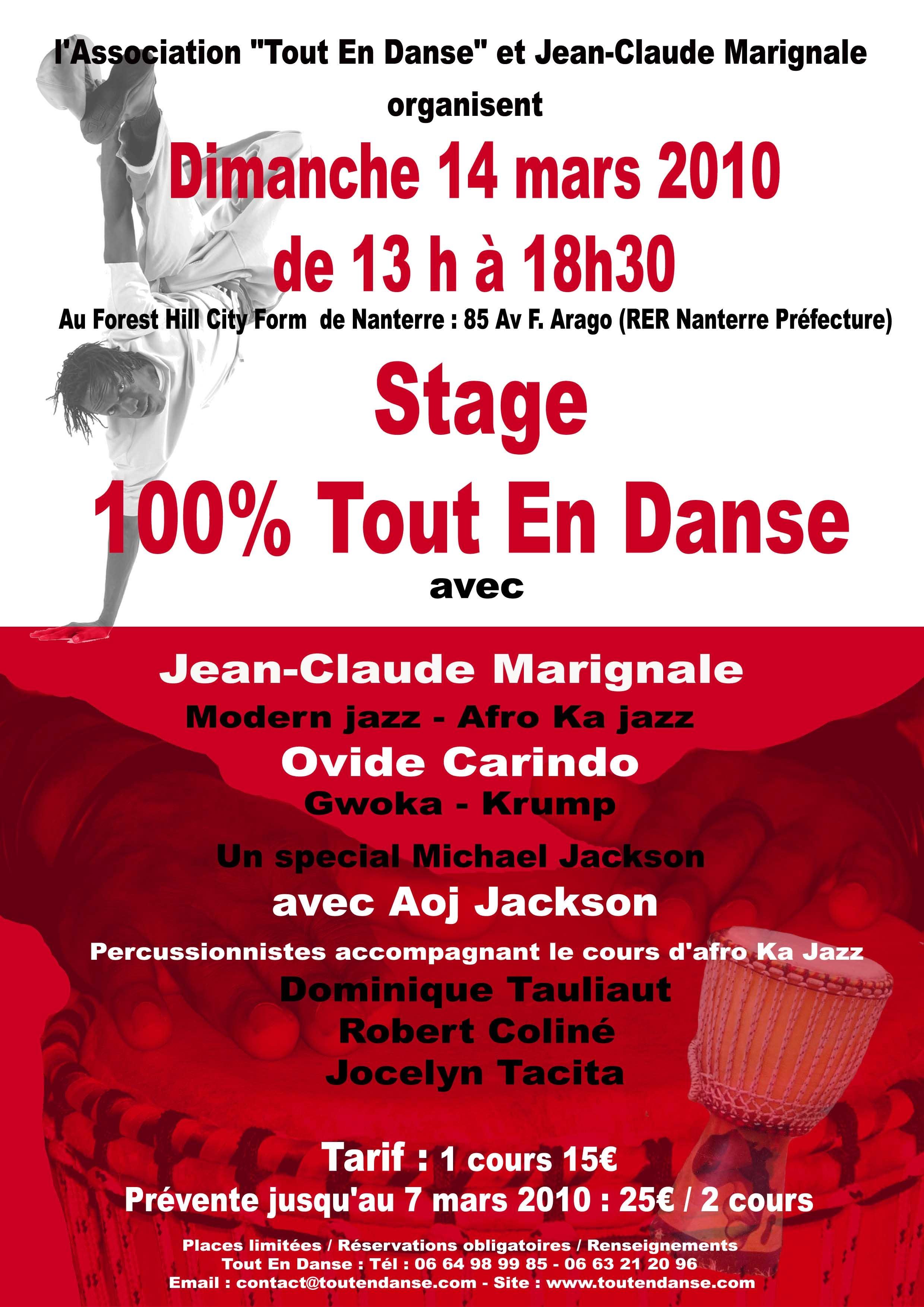 affiche-stage-14-03-10-apl.jpg