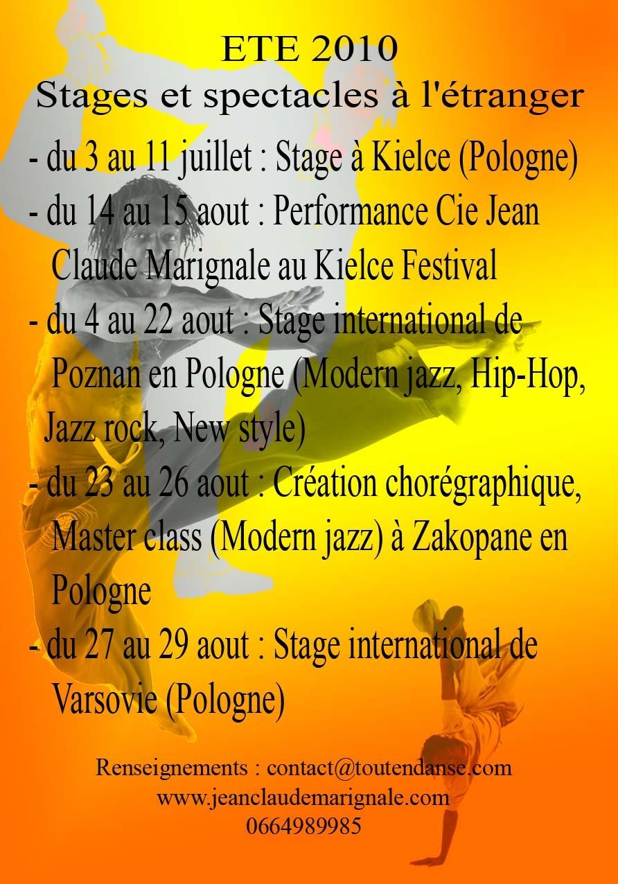 stage-ete-2010-verso.jpg