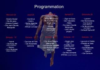 affiche-verso-programmation-apl_1.jpg