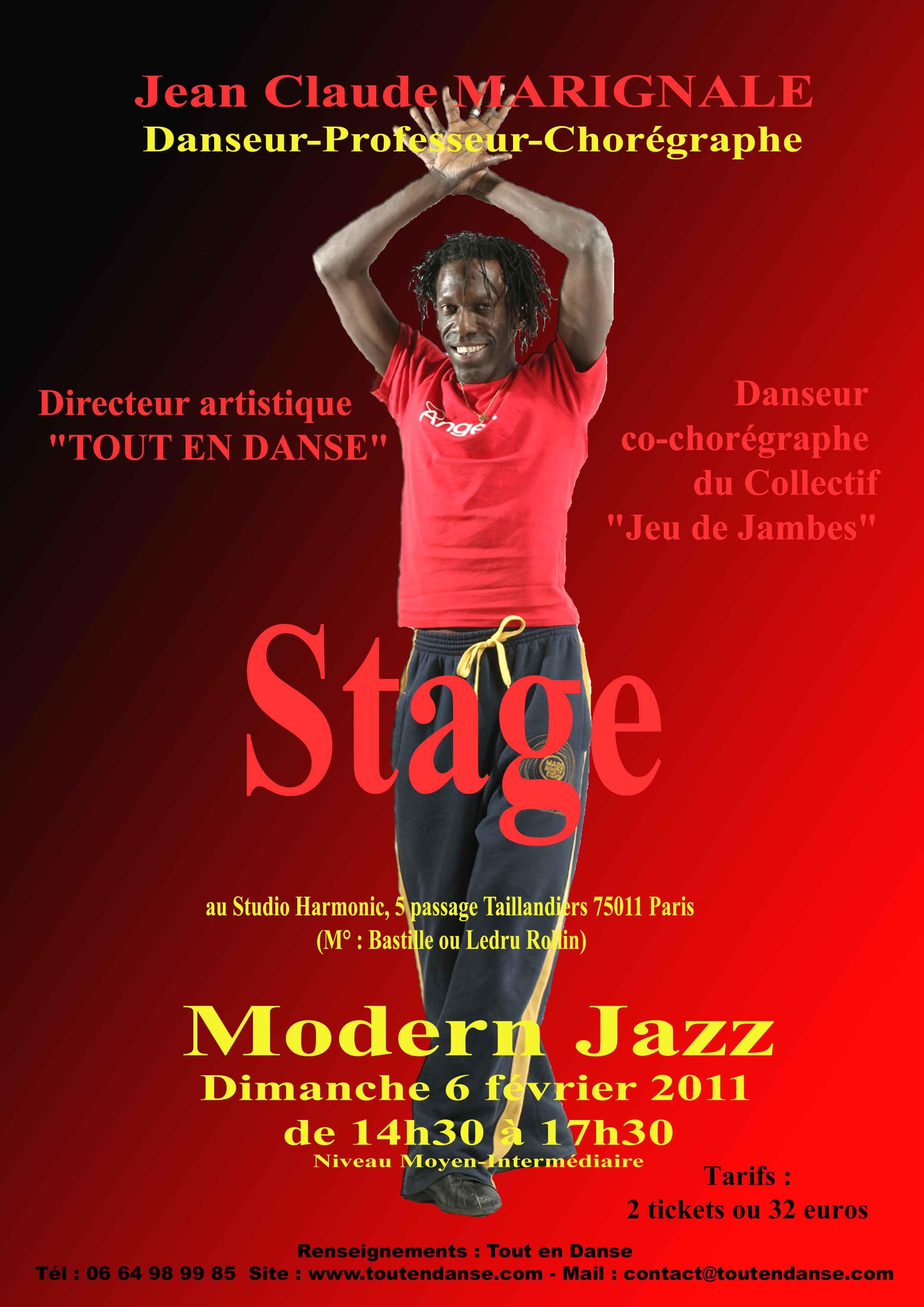 stage-harmonic-6-02-11-apl.jpg