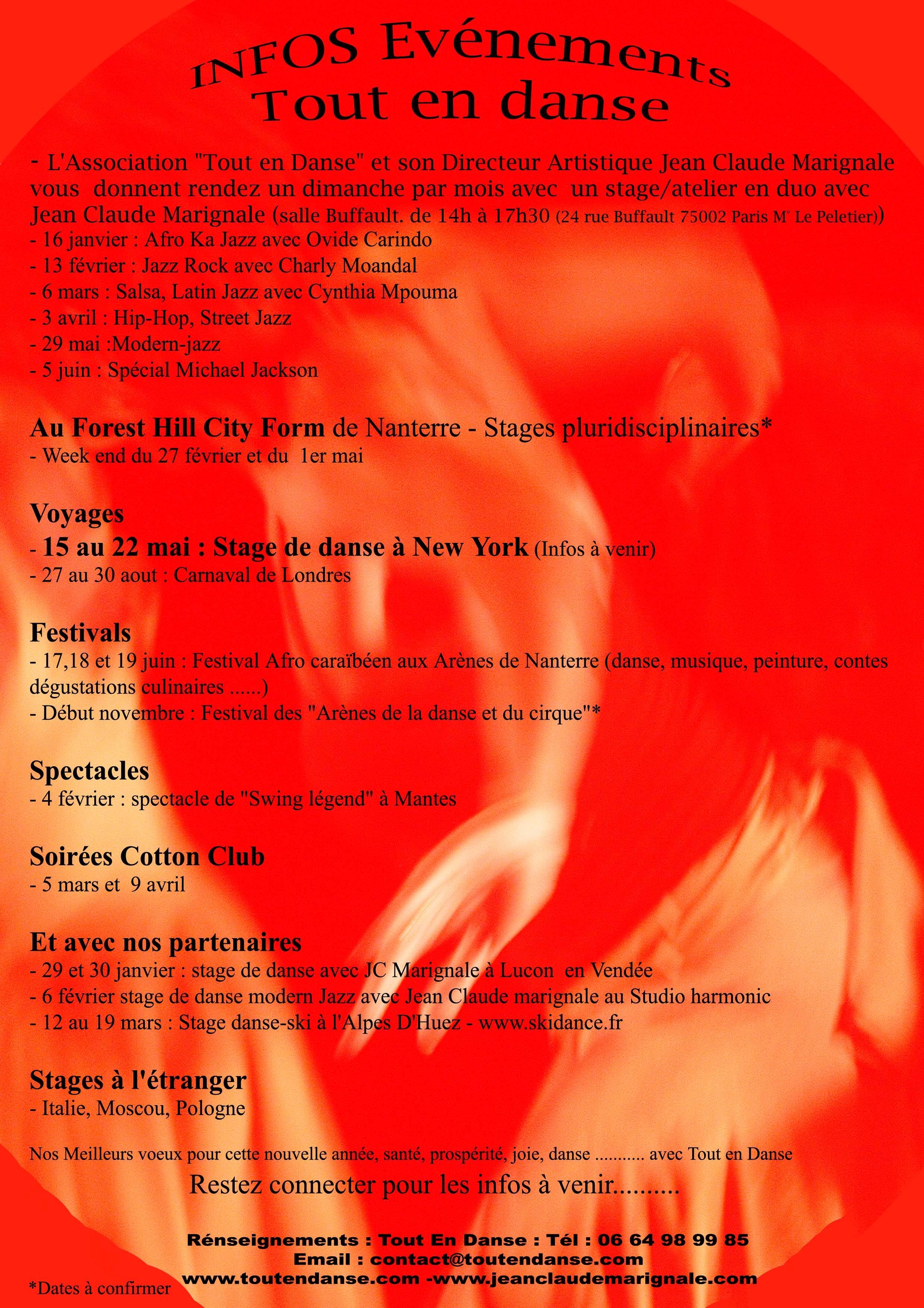 info-2011-apl_0.jpg