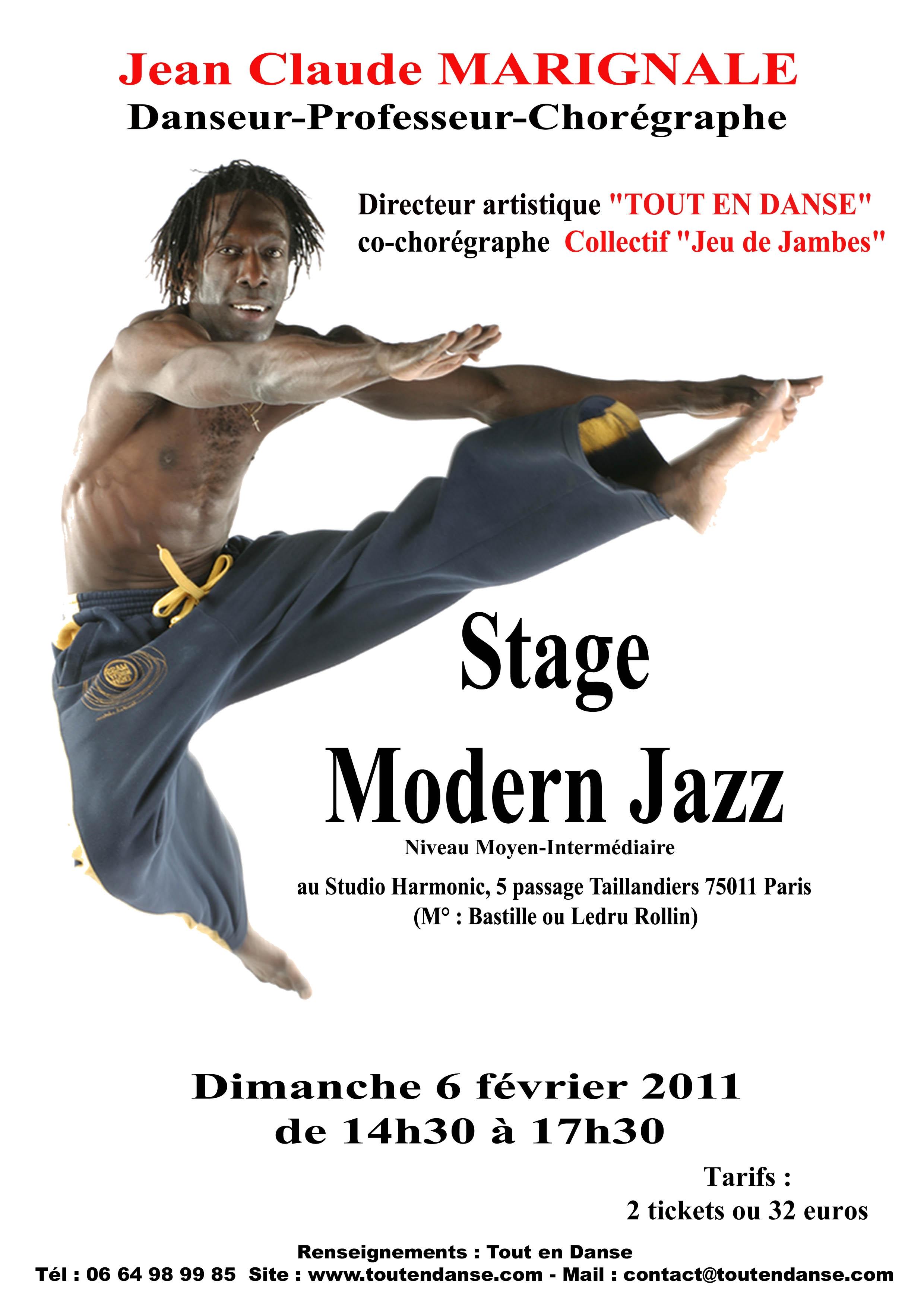 stage-harmonic-6-02-11-apl_0.jpg