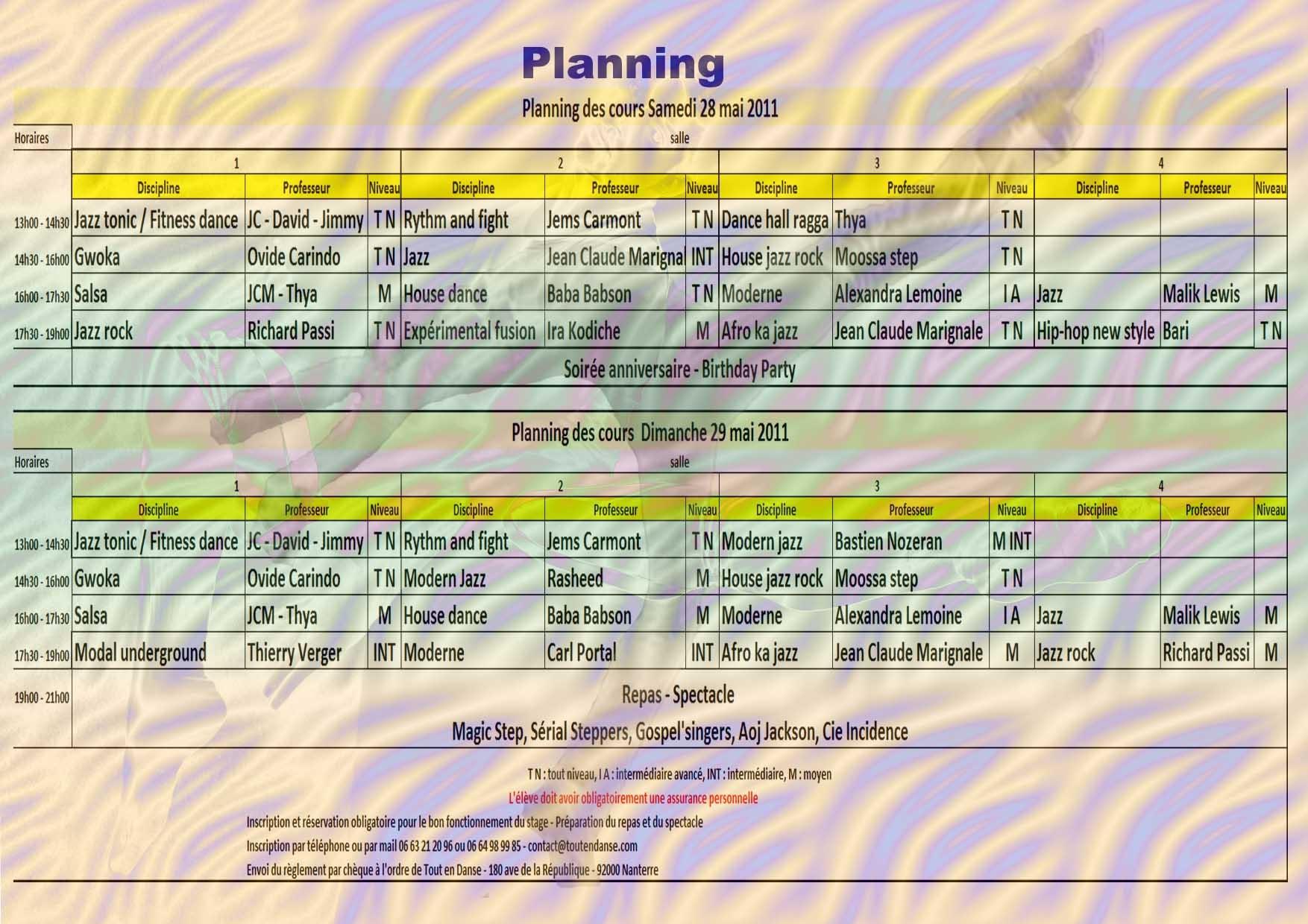 planning-p-4.jpg