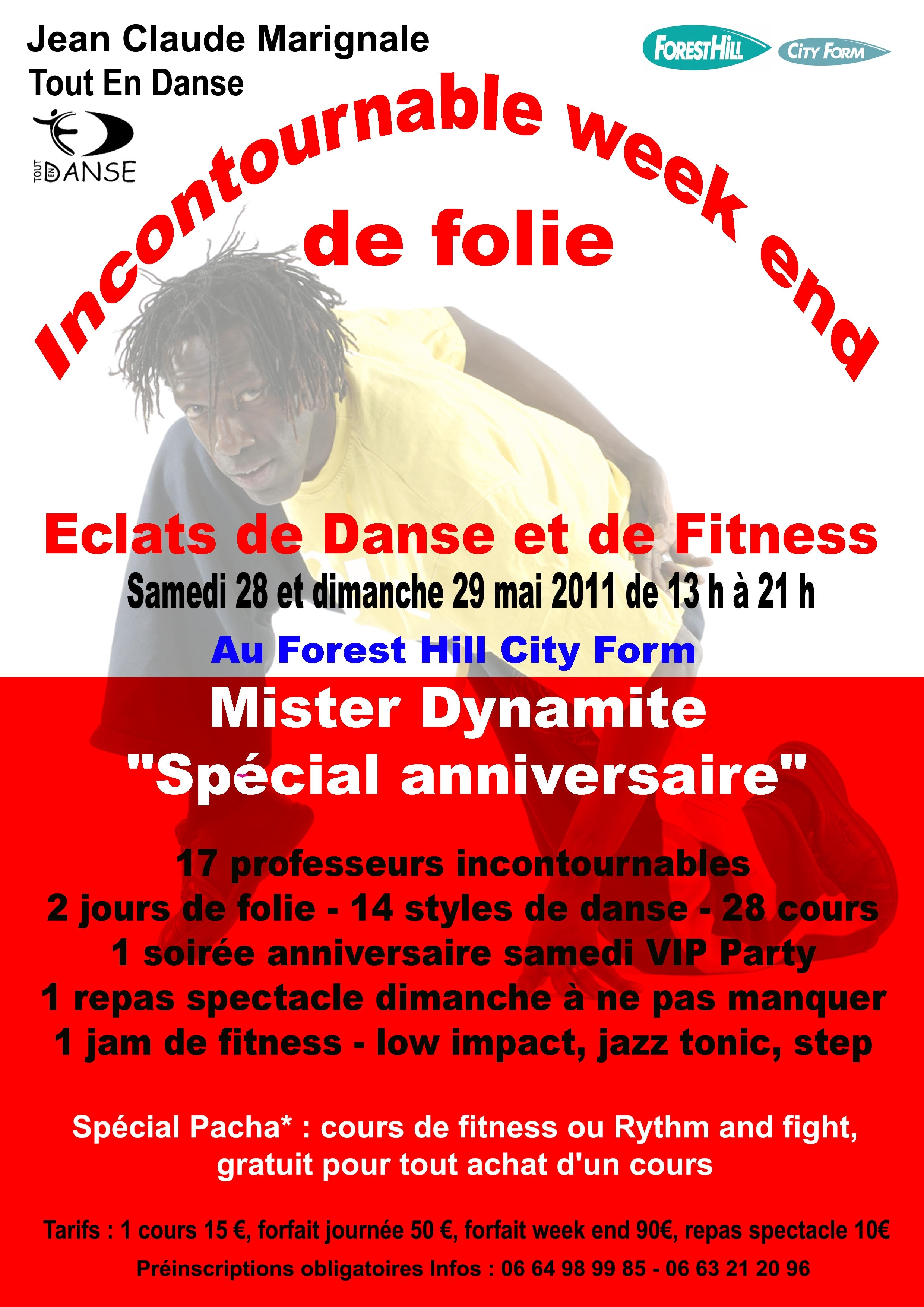 affiche-forest-hill-bleu-incroyable-enumeration-special-pacha.jpg