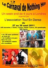 londres-2011-apl.jpg