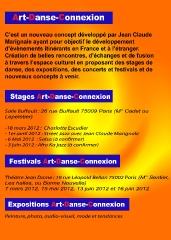 stage-verso-5-02-12-apl.jpg