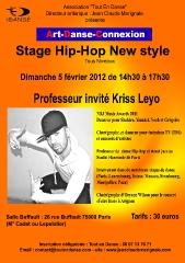 stage-buffazult-5-fevrier-12-b-apl.jpg