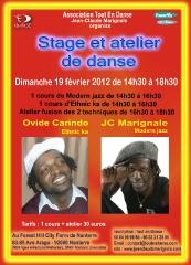 stage-sforest-hill-19-02-12-aplb.jpg