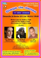 stage-sforest-hill-26-02-12-b-apl.jpg