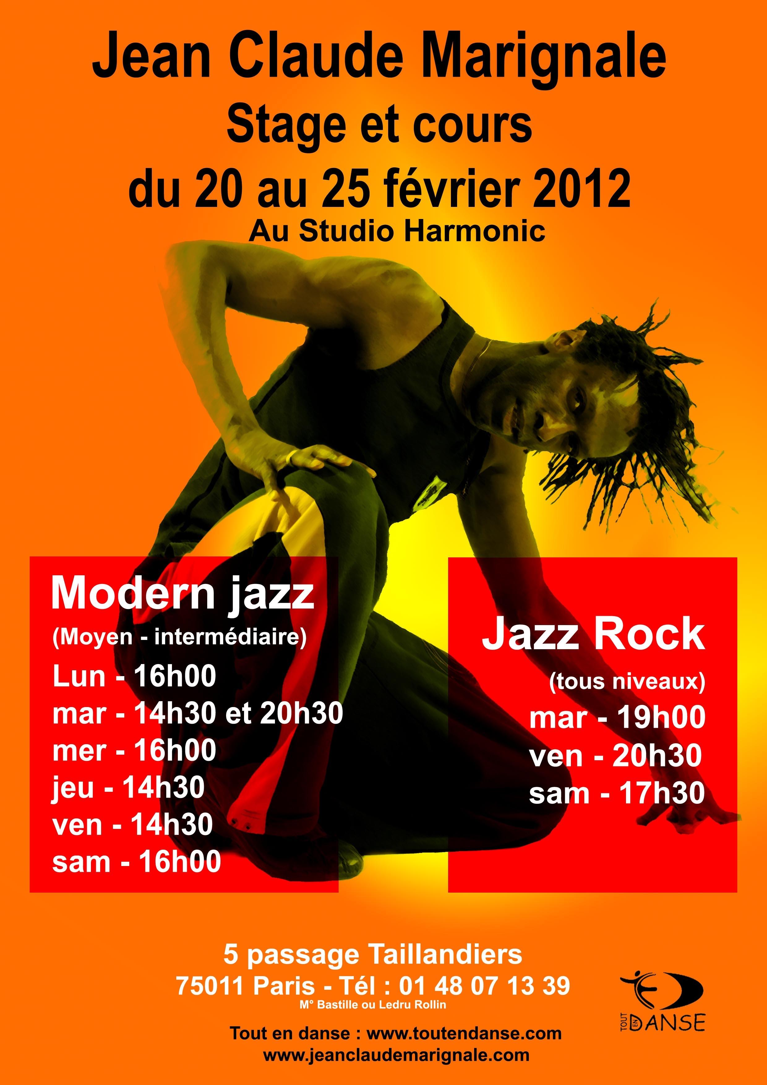 stage-studio-harmonic20-au-25-fevrier-2012-apl.jpg