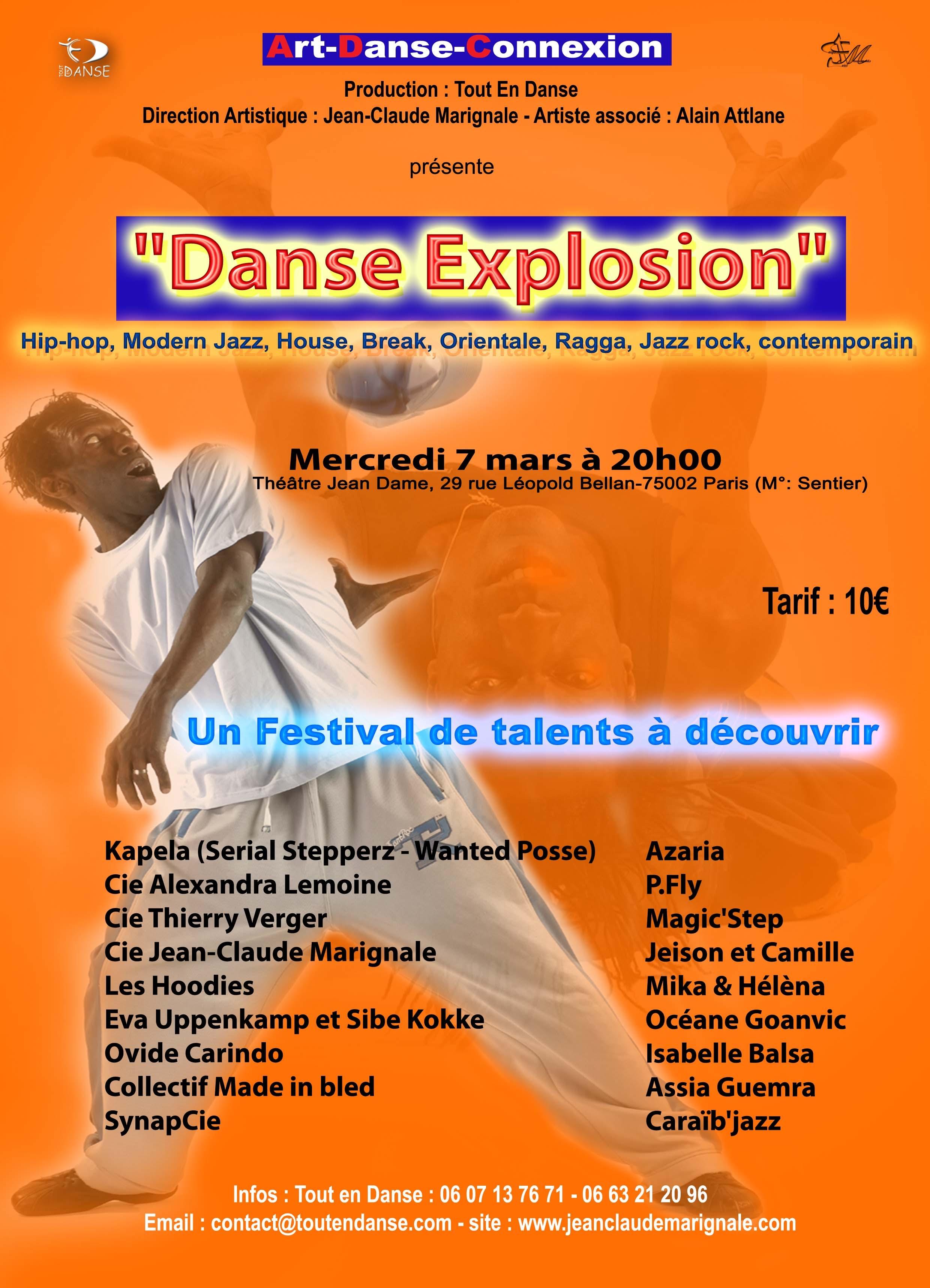 festival-art-dance-connexion-apl_1.jpg