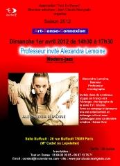 stage-salle-buffaut-alex-lemoine-1-04-2012b-apl.jpg