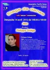 stage-sforest-hill-philipe-ortega-15-04-12-apl1.jpg