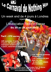 londres-2012-apl.jpg