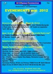 infos-evenements-bis.jpg