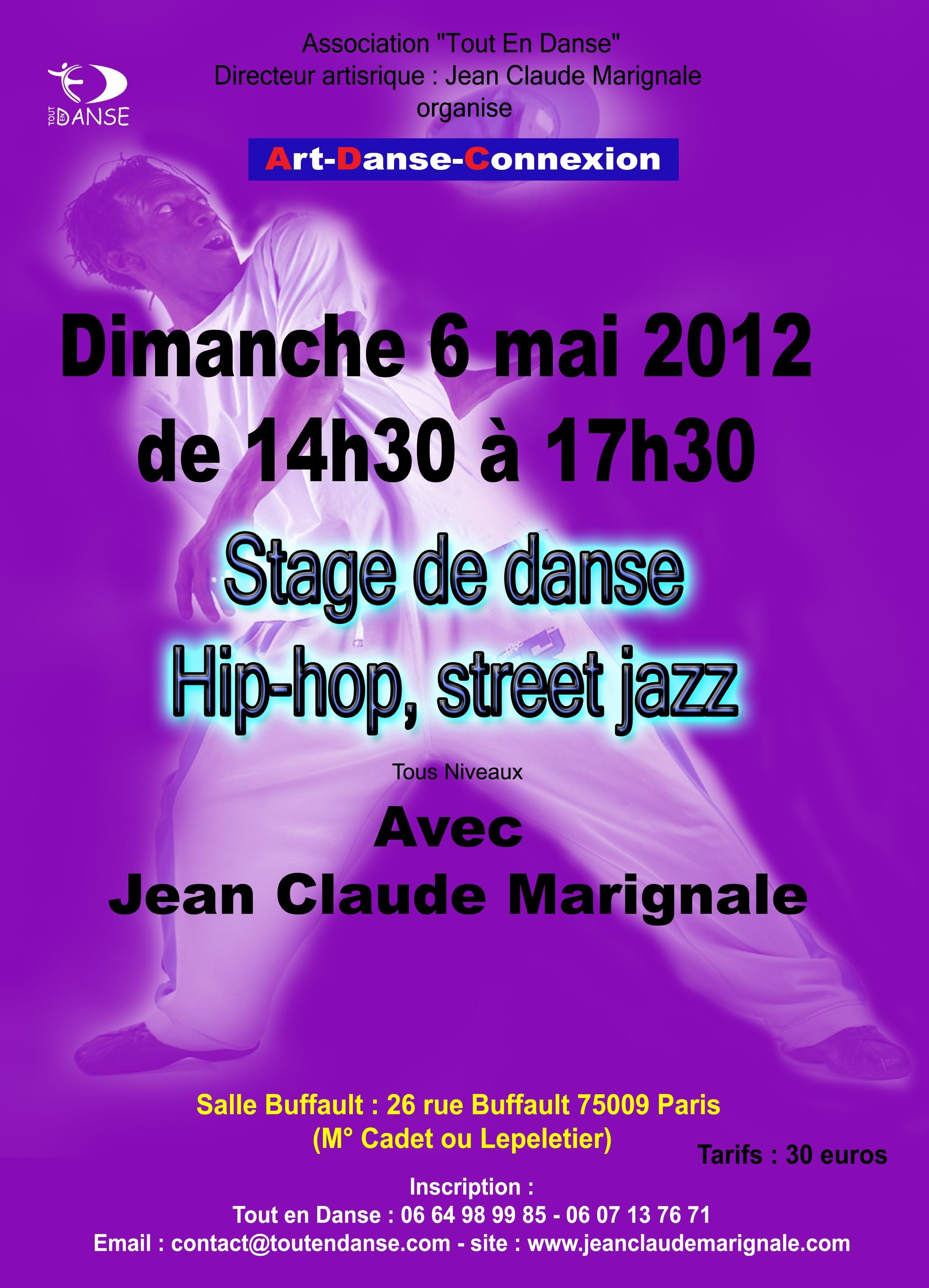 stage-salle-buffaut-hip-hop-jc-6mai-2012-apl.jpg
