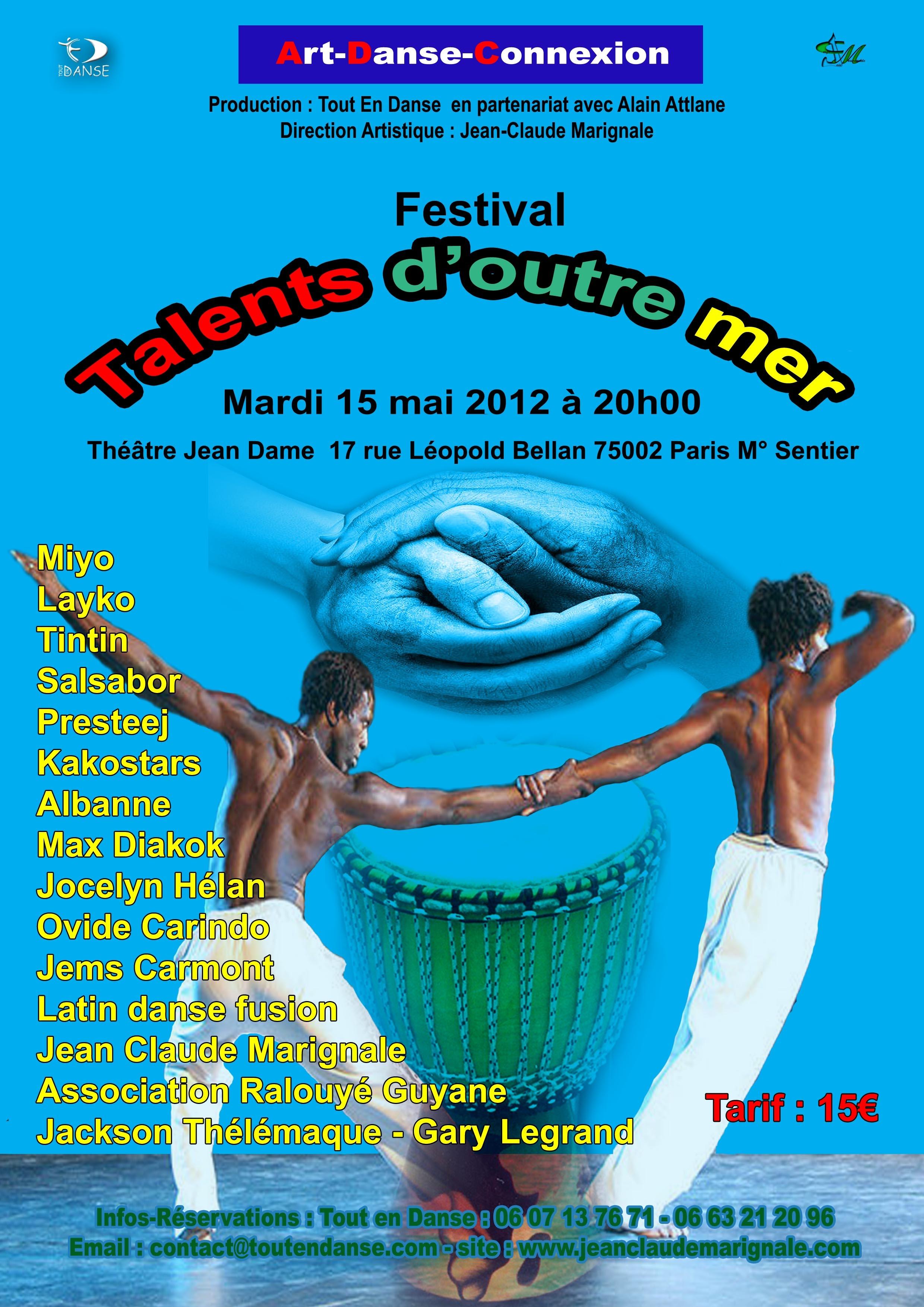 festival-art-danse-connexion-15-mai-afro-caraibe-bleu-plus-fonce-bis.jpg