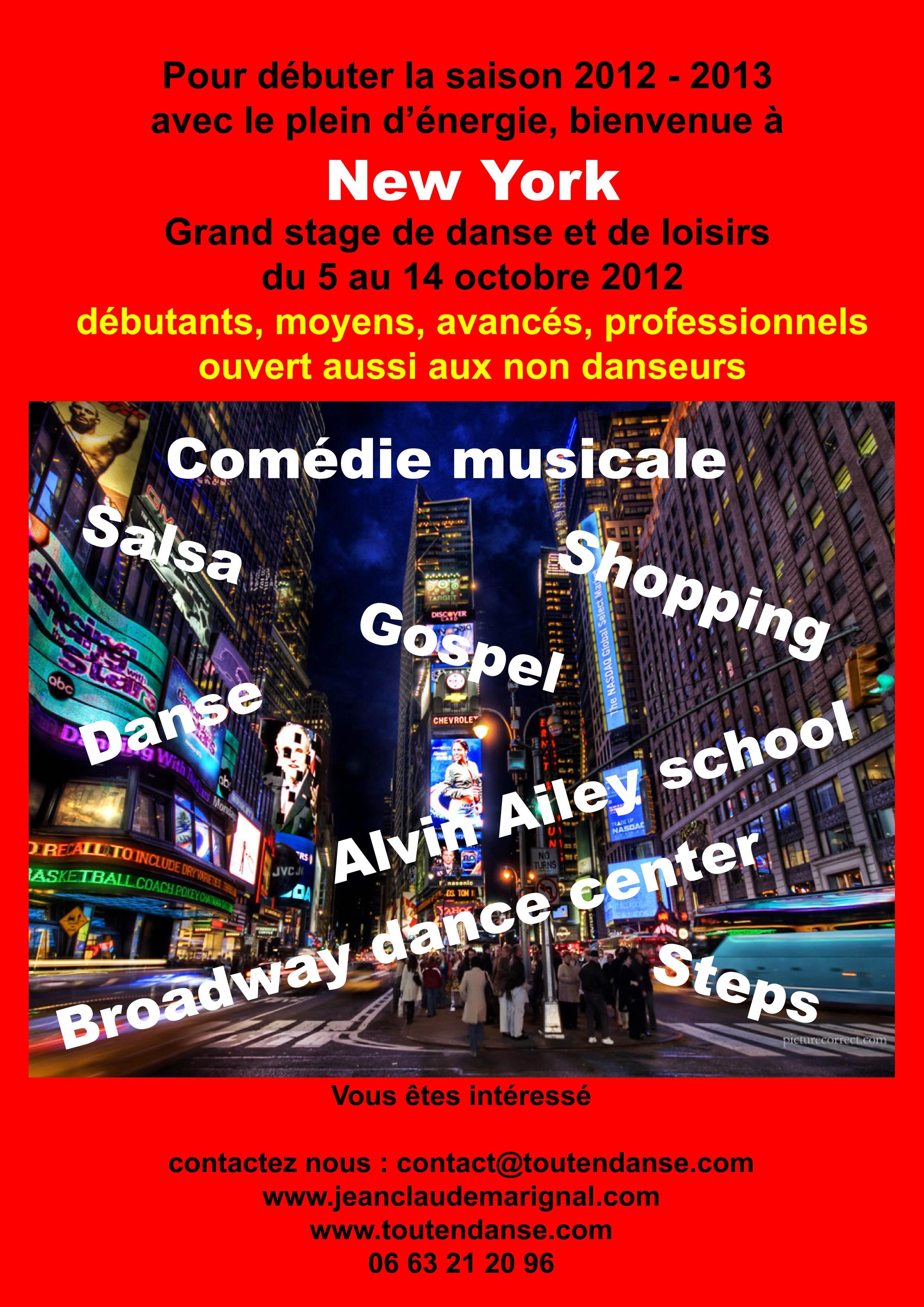 stage-new-york.jpg