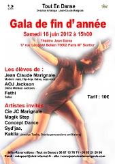 gala-fin-dannee-ted-2012-jcm-blanc-apl_0.jpg
