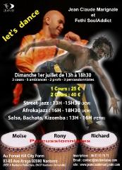 stage-1er-juillet-2012-fethi-jc-apl.jpg