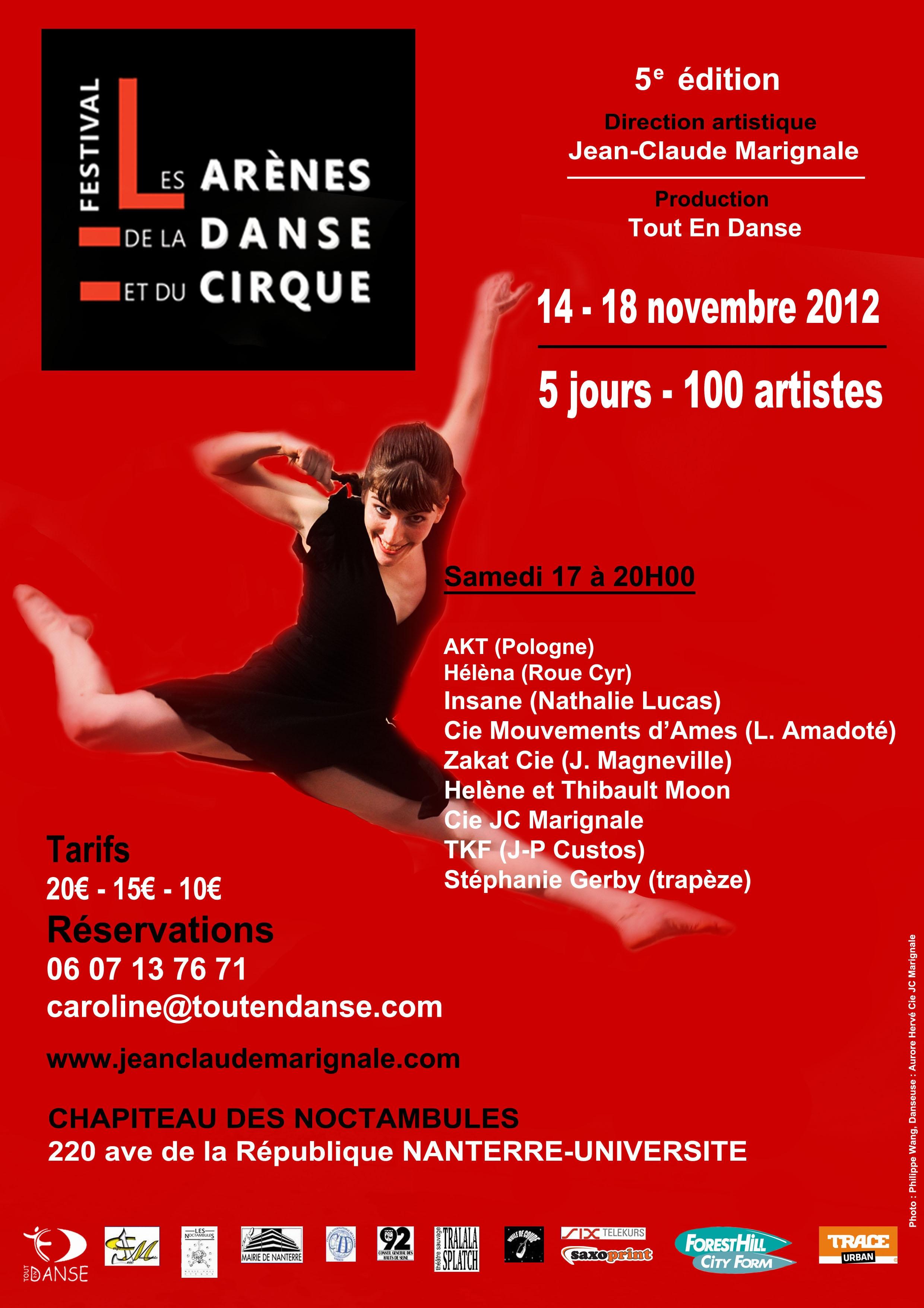 affiche-festival-12-aurore-flyers-p1-17-11-12-t.jpg
