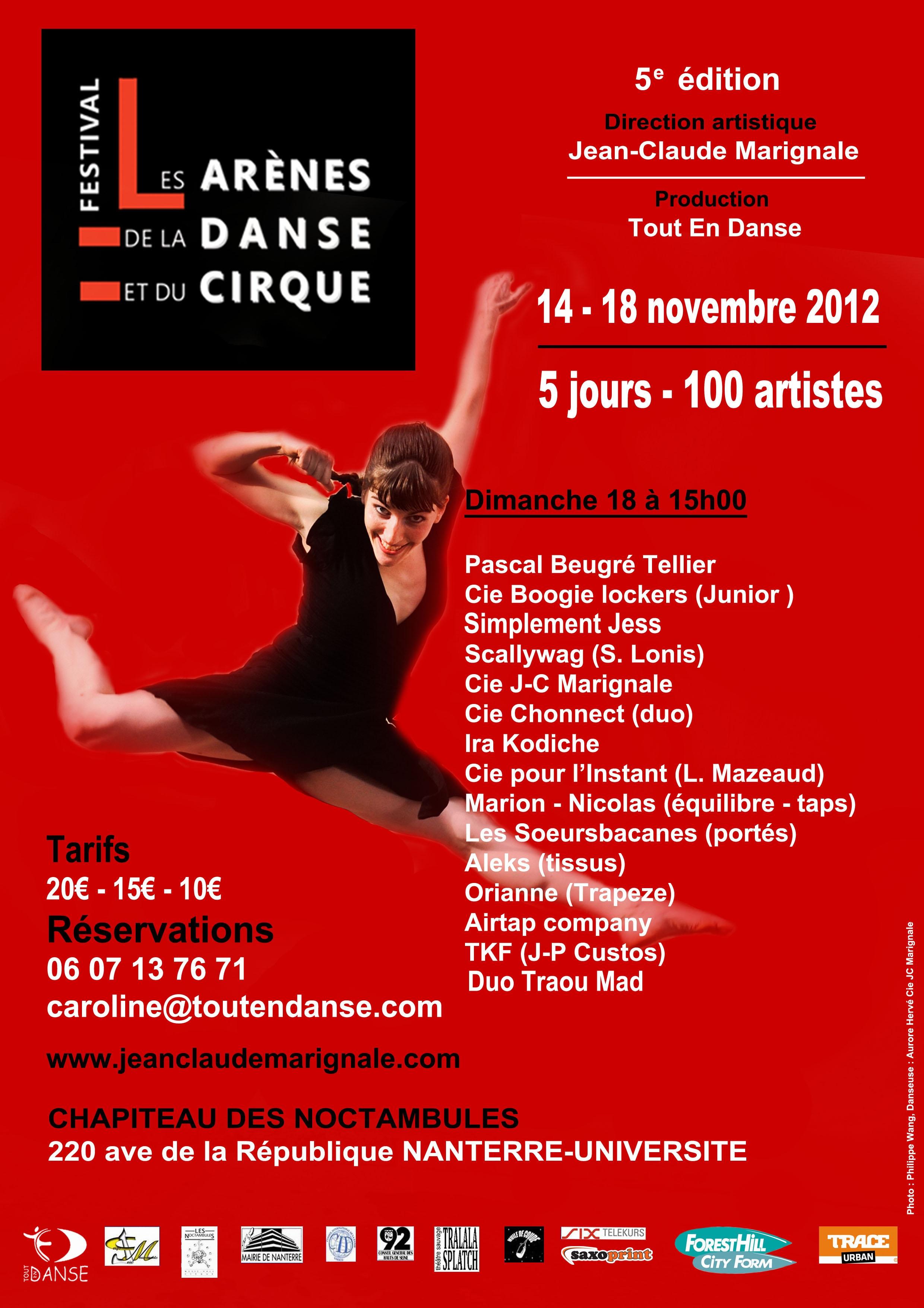 affiche-festival-12-aurore-flyers-p1-18-11-12-t.jpg
