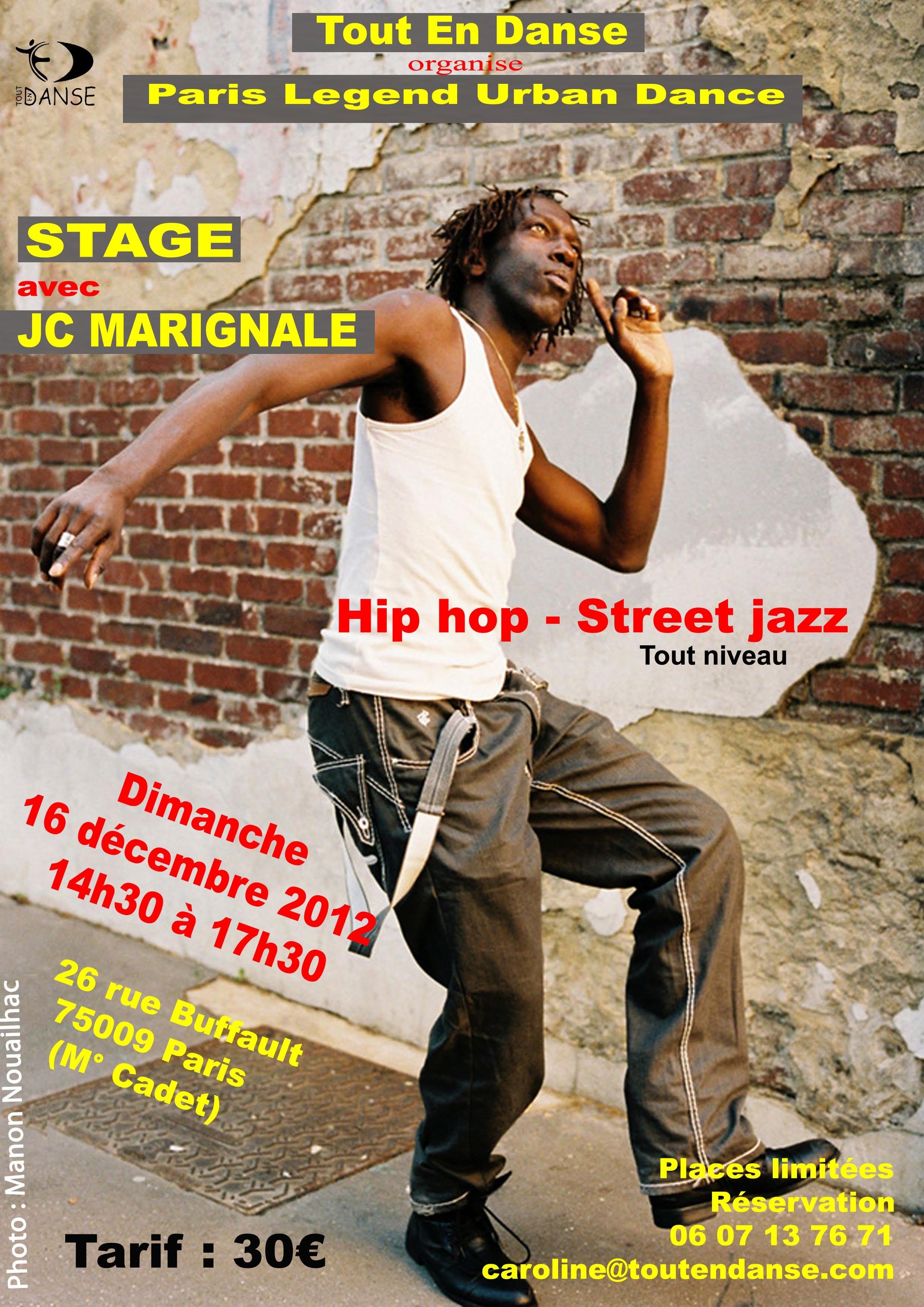 stage-salle-buffaut-jc-16-12-12-apl.jpg