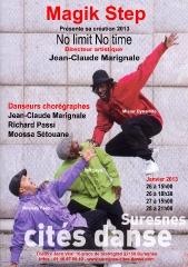magik-step-a-suresnes-cite-danse-b.jpg