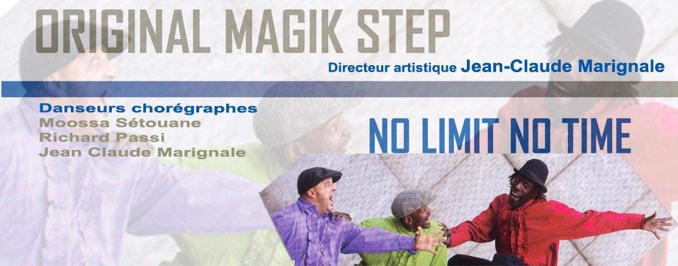 banniere-magik-step-t.jpg