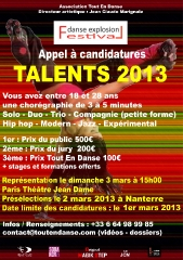 appel-casting-festival-danse-explosion-3-mars-2013-preselection-2-mars1.jpg