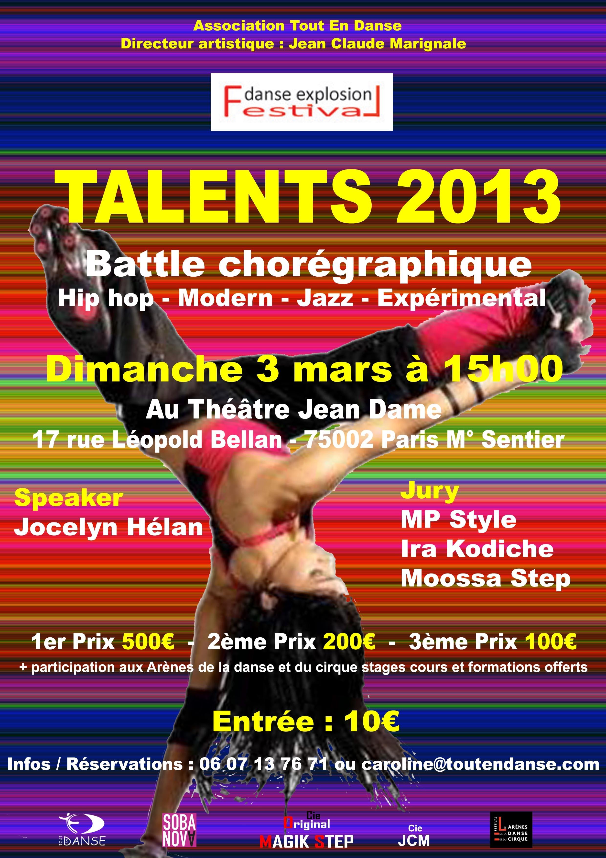 affiche-festival-danse-explosion-3-mars-2013-plaid.jpg