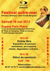 programme-cabaret-creole-couv.jpg