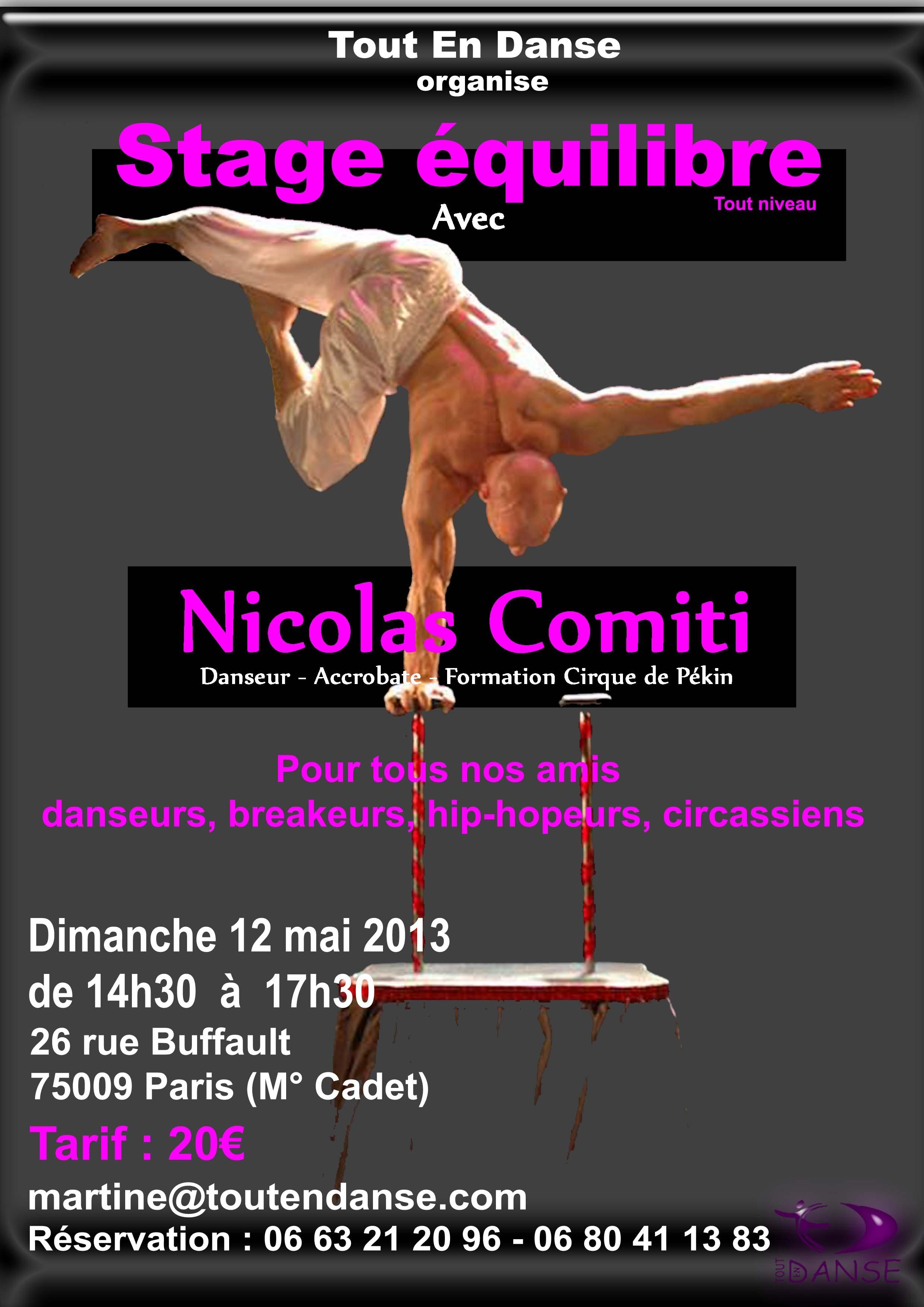 stage-12-mai-2013-nico-equi.jpg