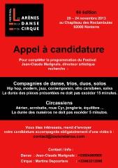 appel-casting-festival-les-ar7nes-de-la-danse-et-du-cirque-2013-rouge.jpg
