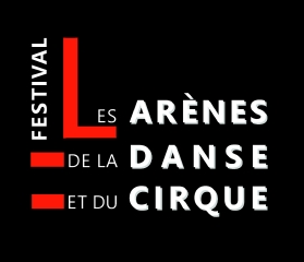 logo-festival-danse-cirque.jpg