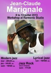 stage-studio-harmonic-studio-2eme-semaine.jpg