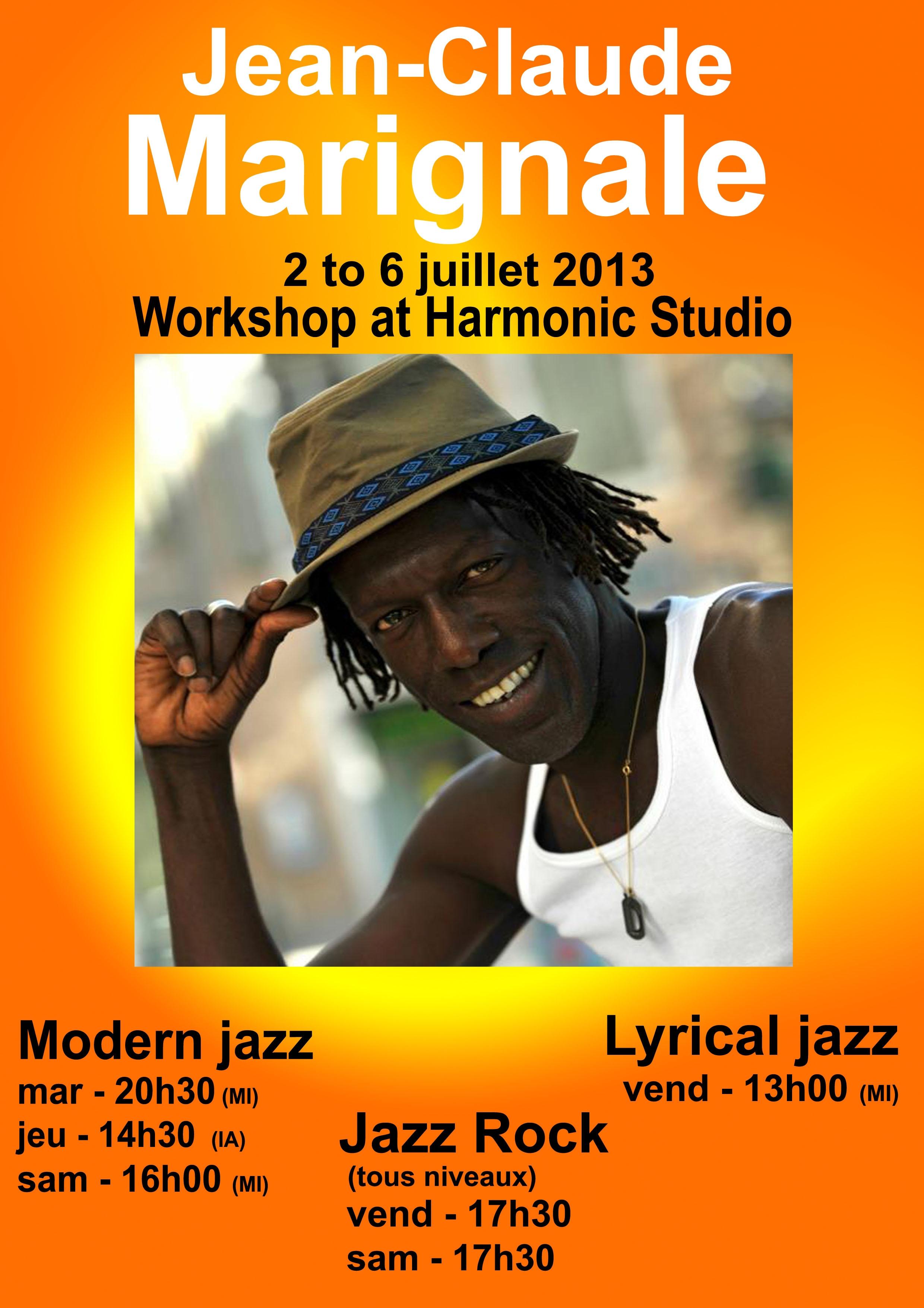 stage-studio-harmonic-studio-1ere-semaine.jpg