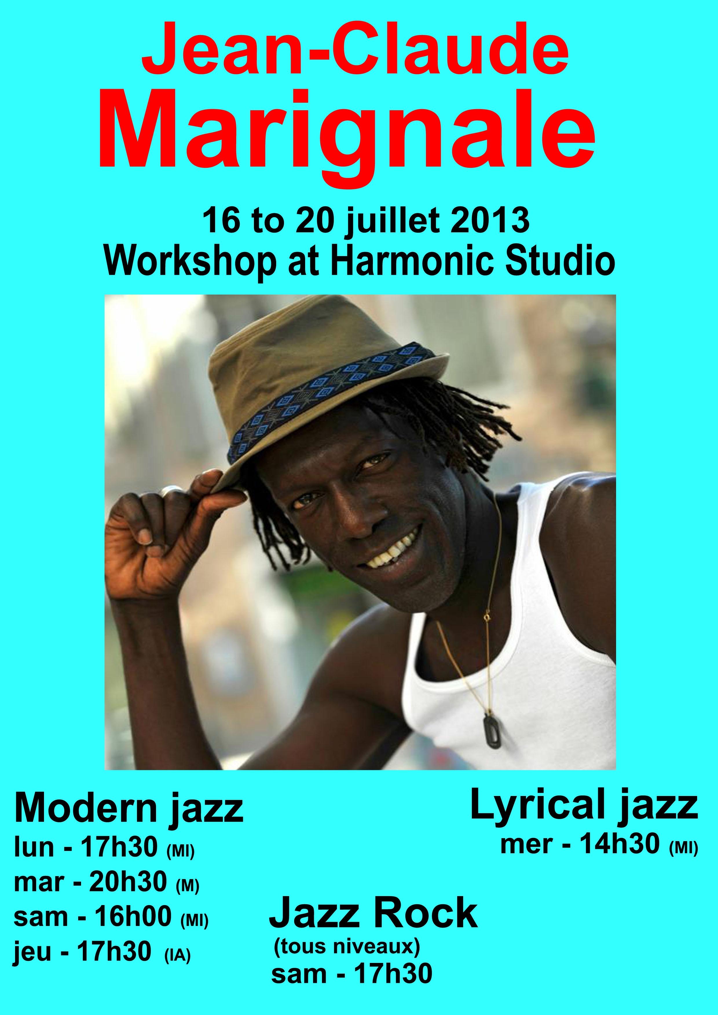 stage-studio-harmonic-studio-3eme-semaine.jpg