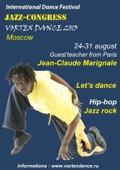 stage-russie-vortex-dance-24-31-08-13.jpg