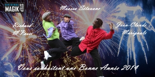 bonne-annee-2014-magik-step.jpg