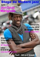 stage-harmonic-19-janvier-2014.jpg