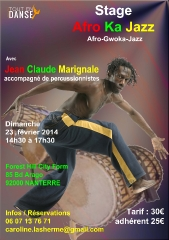 stage-forest-hill-afro-ka-jazz-23-02-14.jpg