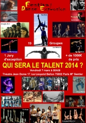 7-mars-affiche-jeunes-talent.jpg