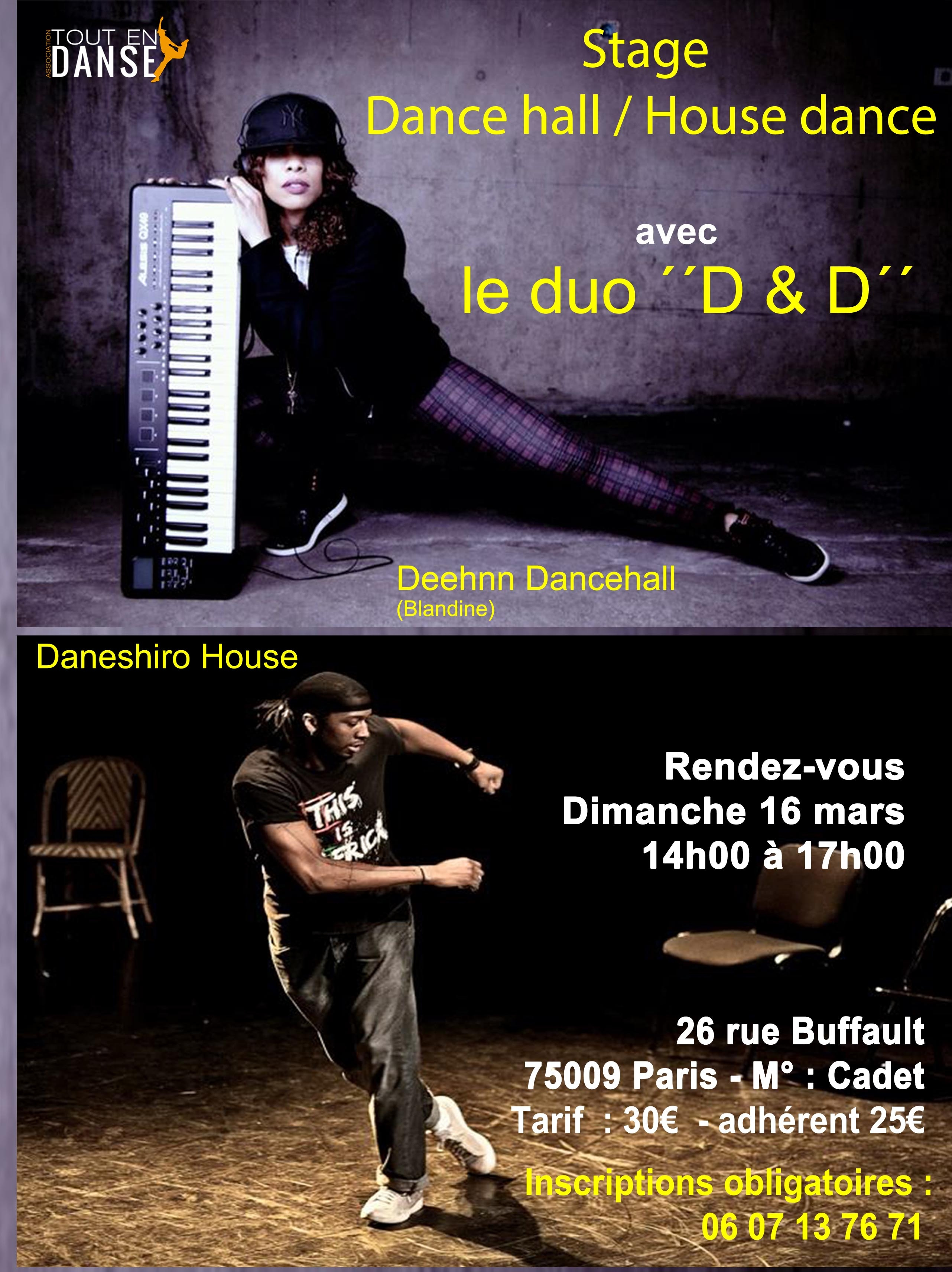 stage-buffault-16-mars-14-d.jpg