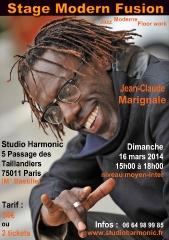 stage-harmonic-16-mars-2014.jpg