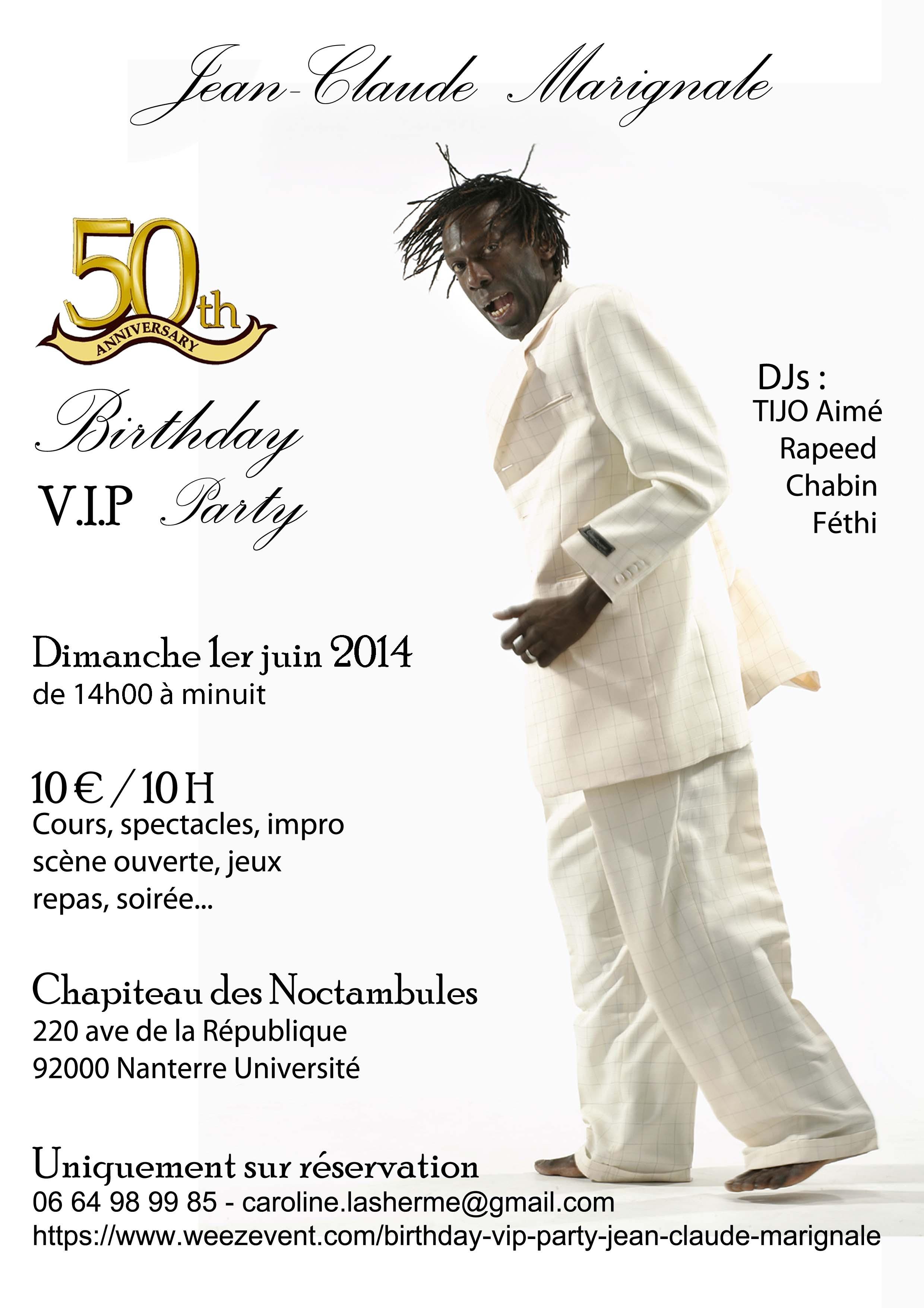 50th-birthdayaffiche.jpg