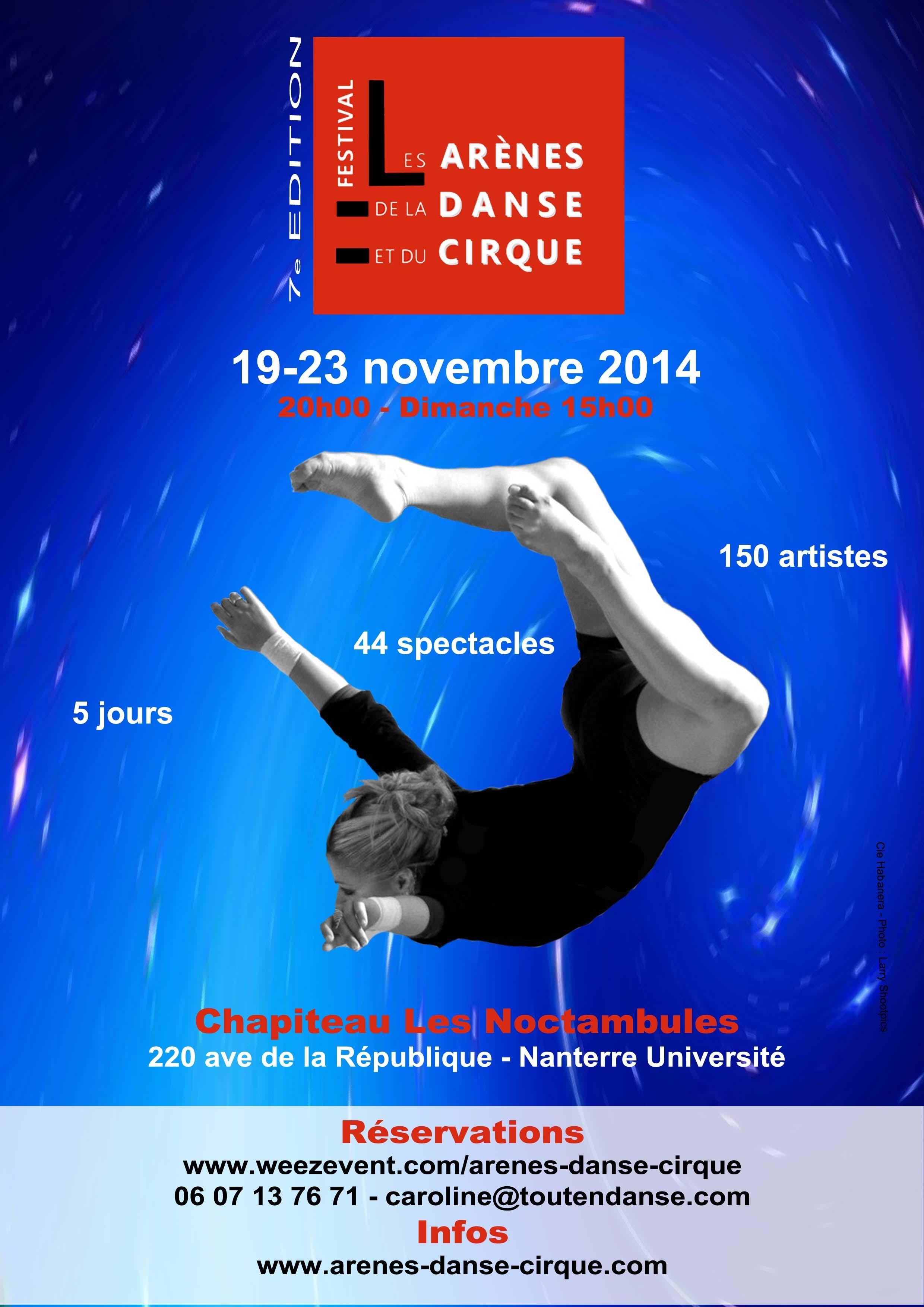 affiche-festival-2014-centre-bandeau-chap-int-a2-et-a1.jpg