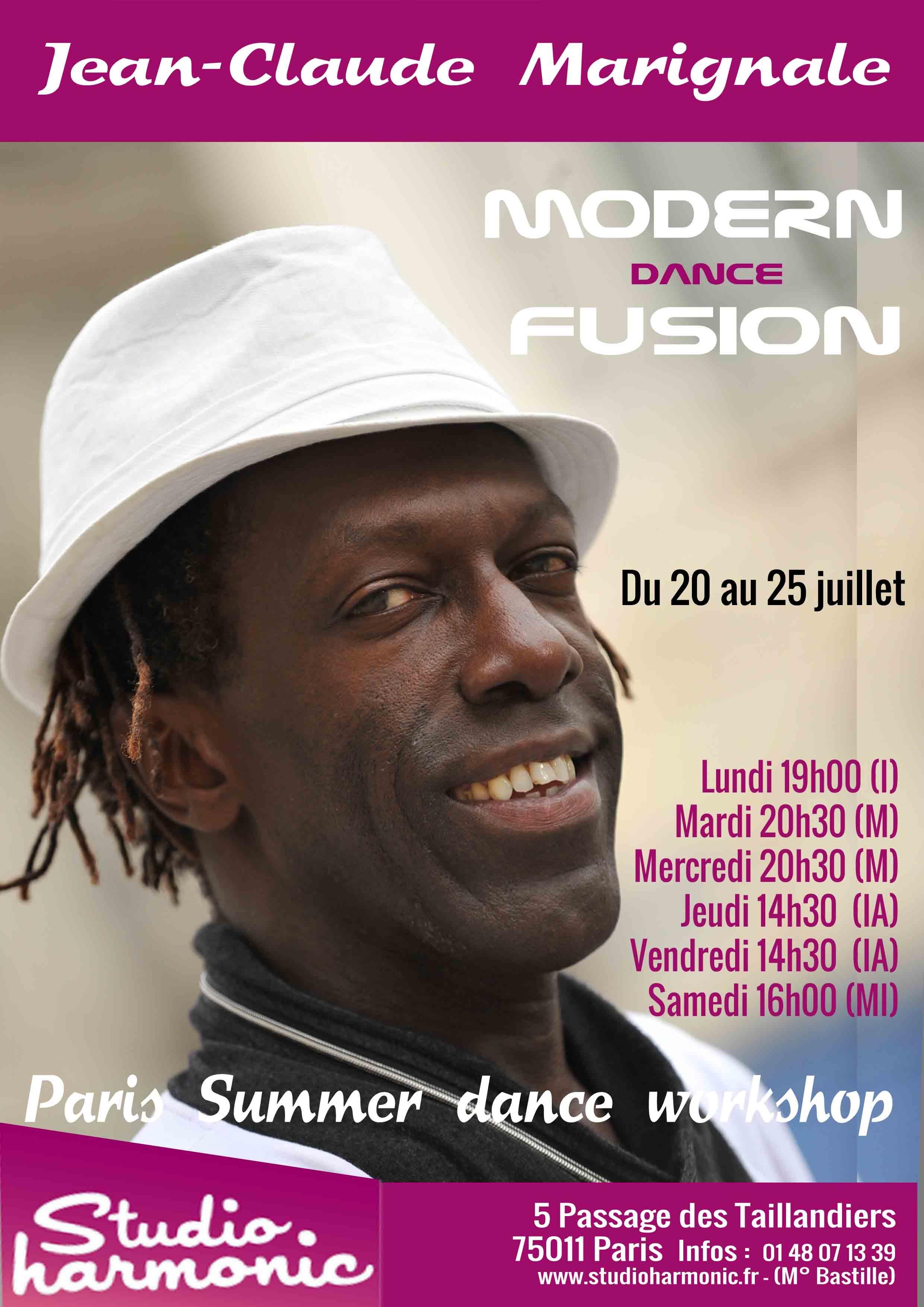 stage-studio-harmonic-studio-du-20-au-25-juillet-2015.jpg